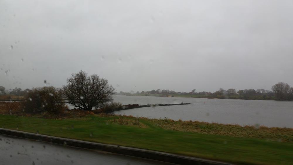 elbe-altengamme-regen