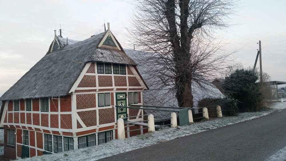 haus-anna-elbe-20160301-winter-fachwerk-bauernhaus-vierlanden