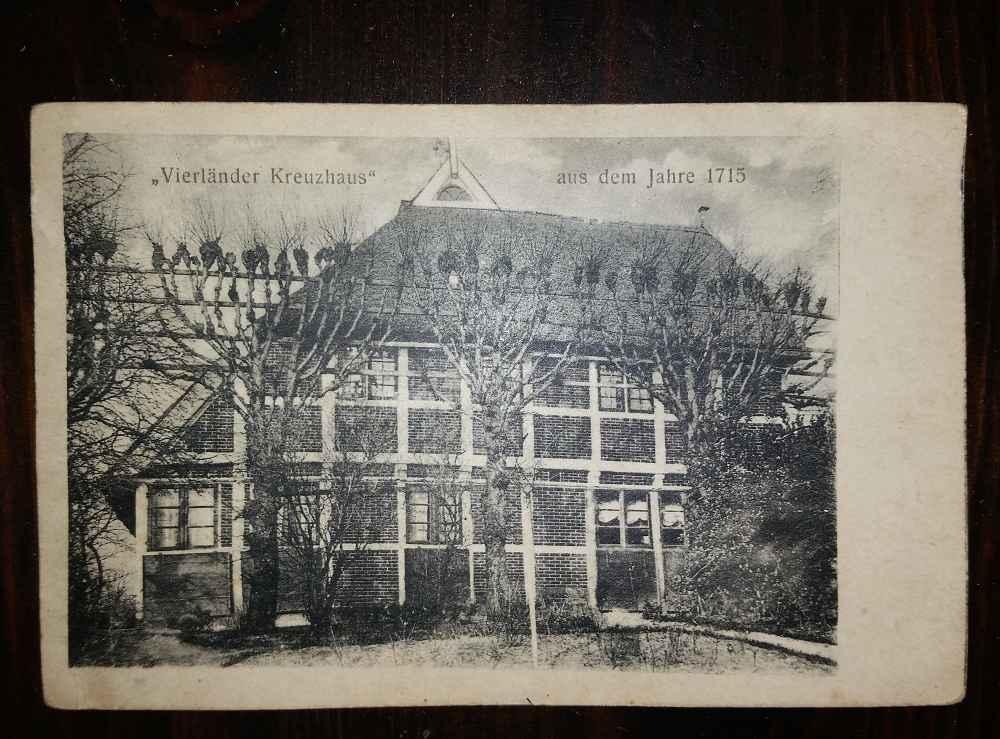 haus-anna-elbe-alte-postkarte-kreuzhaus-201602