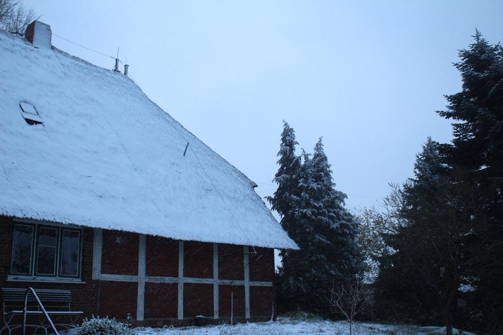 haus-anna-elbe-winter-02