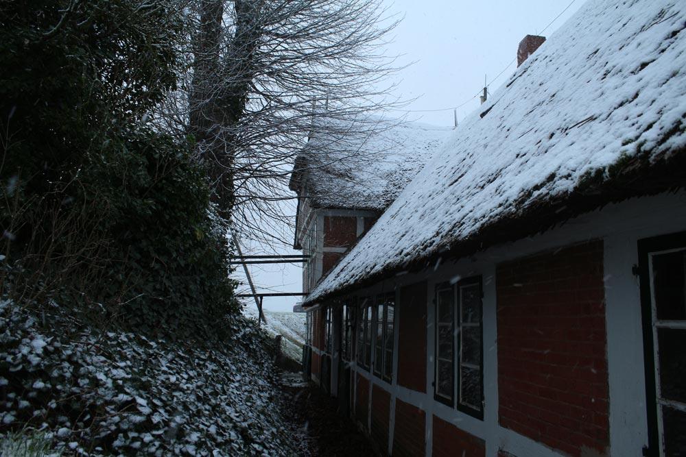haus-anna-elbe-winter-04