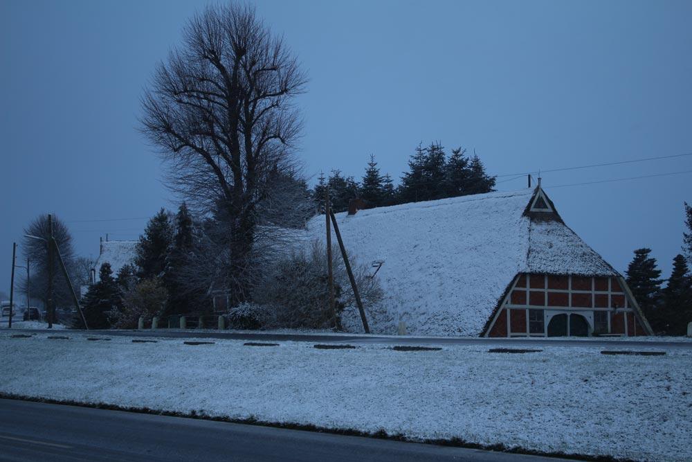 haus-anna-elbe-winter-altengamme