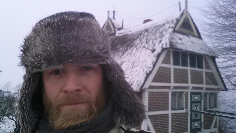 haus-anna-elbe-winter-stefan