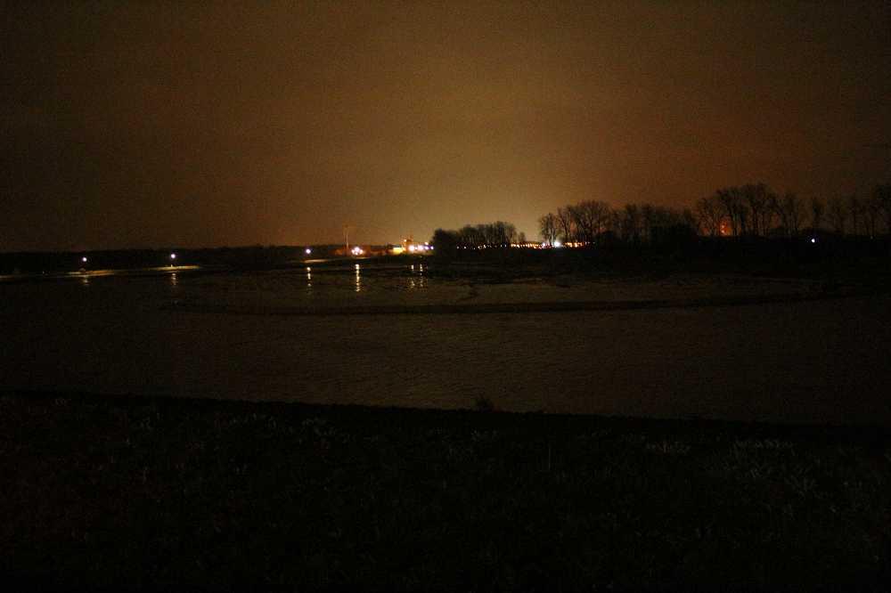 nachts-borghorster-elbwiesen