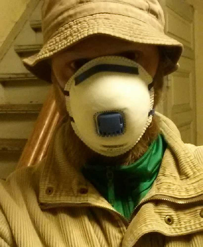 stefan-atemschutzmaske