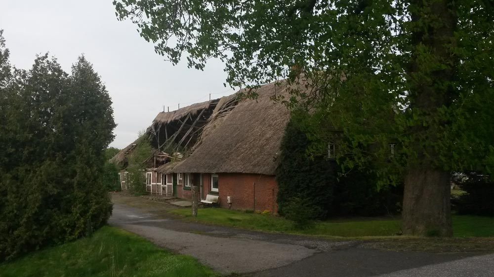 verfall-hufnerhaus-bauernhaus-kirchwerder