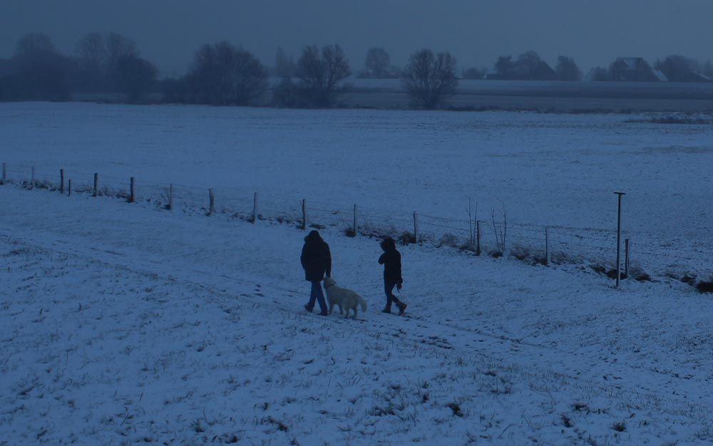 winter-vier-und-marschlande-04