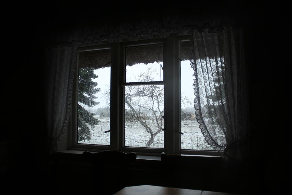 winter-vier-und-marschlande-05