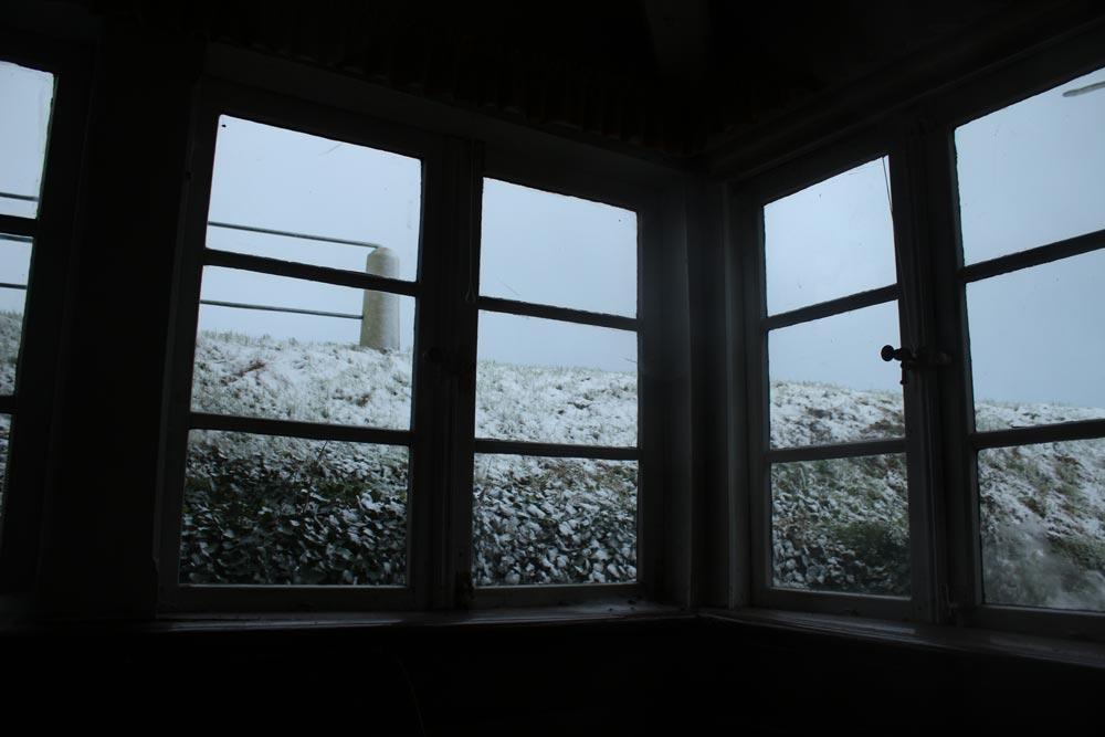 winter-vier-und-marschlande-06